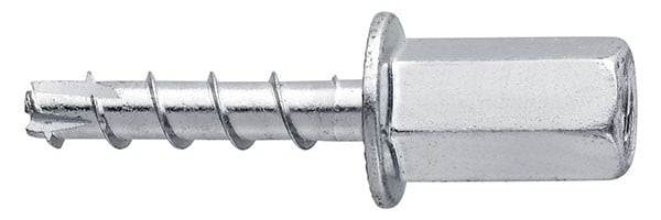 HUS3-I 6 screw anchor