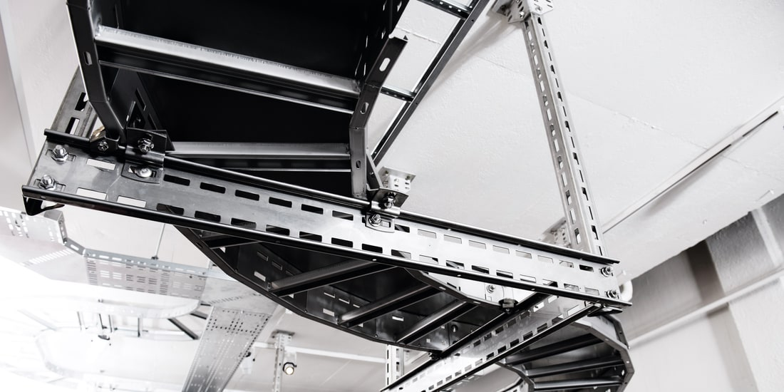 Power Tools, Fasteners, Software & Services for Construction