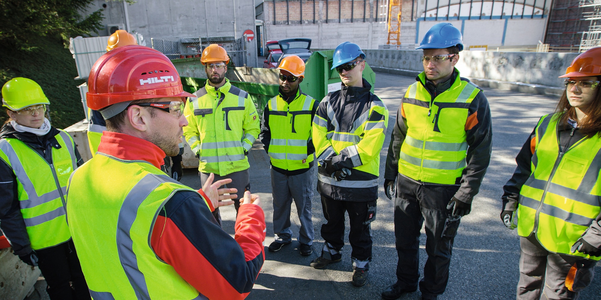 A2_NZ_Hilti_training